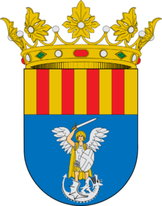 710px-Escudo_de_San_Miguel_de_Salinas_svg